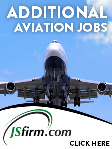 additionalaviationjobs-225x300.jpg.jpg
