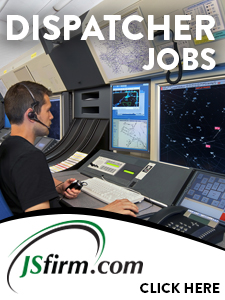 aircraftdispatcherjobs-225x300.jpg.jpg