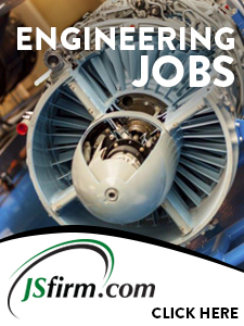 aviationengineeringjobs-225x300.jpg.jpg