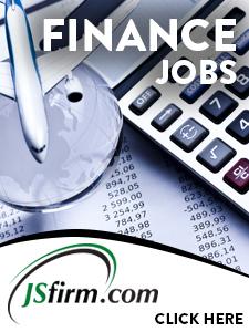 aviationfinancejobs-225x300.jpg.jpg