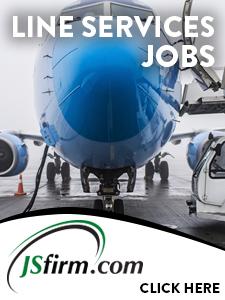 aviationlineservicejobs-225x300.jpg.jpg