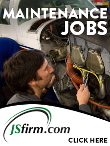 aviationmaintenancejobs-225x300.jpg.jpg