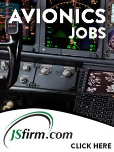 avionicsjobs-225x300.jpg.jpg