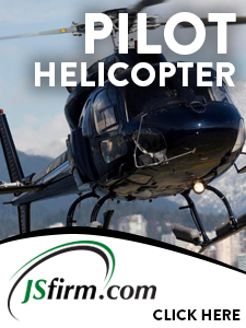 helicopterpilotjobs-225x300.jpg.jpg