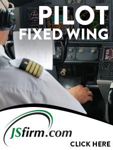 pilotjobs-225x300.jpg.jpg