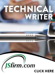 technicalwriterjobs-225x300.jpg.jpg